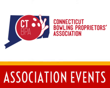 Association Events